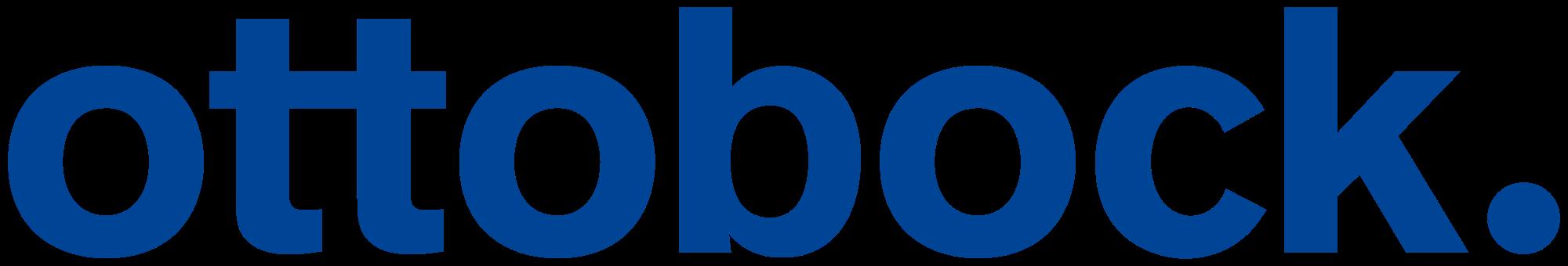 logo ottobock